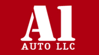 A1 Auto, LLC – Auto Mechanic | Repairs | Somerdale, NJ